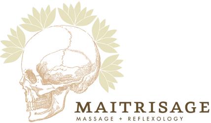 maitrisage.com